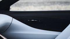 Lexus LF-1 Limitless Concept: a Detroit la nuova LX? - Immagine: 20