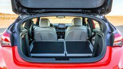 Nuova Hyundai Veloster N: arriverà in Italia? - Immagine: 9