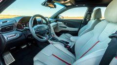 Nuova Hyundai Veloster N: arriverà in Italia? - Immagine: 6