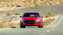 Nuova Hyundai Veloster N: arriverà in Italia? - Immagine: 4
