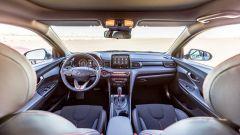 Nuova Hyundai Veloster N: arriverà in Italia? - Immagine: 5