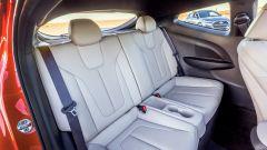 Nuova Hyundai Veloster N: arriverà in Italia? - Immagine: 7