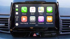 Nuova Hyundai Veloster N: arriverà in Italia? - Immagine: 8
