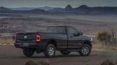 RAM, 1.350 Nm di coppia nella versione Heavy Duty - Immagine: 6
