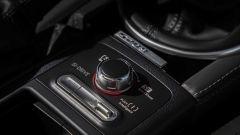 Subaru WRX STI S209: esclusiva americana da 340 CV - Immagine: 3