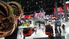 Salone di Francoforte 2015: tutte le novità - Immagine: 48