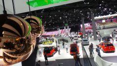 Salone di Francoforte 2015: tutte le novità - Immagine: 49