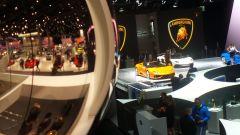 Salone di Francoforte 2015: tutte le novità - Immagine: 52