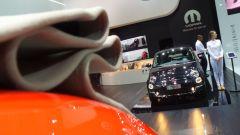 Salone di Francoforte 2015: tutte le novità - Immagine: 169