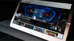 Salone di Francoforte 2015: tutte le novità - Immagine: 5