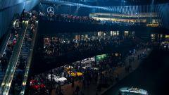 Salone di Francoforte 2015: tutte le novità - Immagine: 257