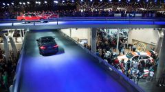 Salone di Francoforte 2015: tutte le novità - Immagine: 258