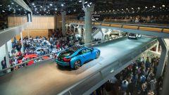 Salone di Francoforte 2015: tutte le novità - Immagine: 259