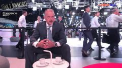 Salone di Francoforte 2017: le novità di Audi