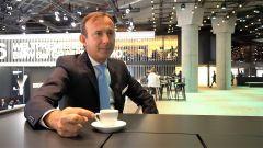 Le novità BMW raccontate da Sergio Solero, presidente e ad BMW Italia - Immagine: 1