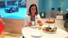 Le novità Citroen raccontate da Elena Fumagalli, Responsabile Comunicazione di Citroen Italia - Immagine: 1