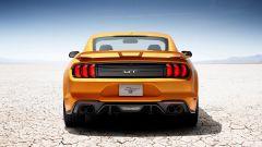 Le novità Ford raccontate da Marco Alù Saffi, Direttore Relazioni Esterne Ford Italia - Immagine: 10
