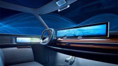 Le novità Honda raccontate da Vincenzo Picardi, Responsabile Relazioni Esterne di Honda Italia  - Immagine: 8