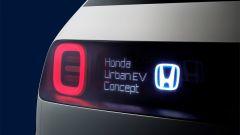 Le novità Honda raccontate da Vincenzo Picardi, Responsabile Relazioni Esterne di Honda Italia  - Immagine: 10