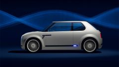 Le novità Honda raccontate da Vincenzo Picardi, Responsabile Relazioni Esterne di Honda Italia  - Immagine: 14