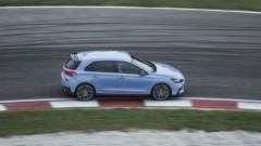 Le novità Hyundai raccontate da Andrea Crespi, Managing Director Hyundai Motor Company Italy - Immagine: 7