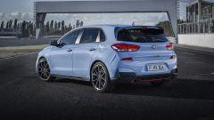 Le novità Hyundai raccontate da Andrea Crespi, Managing Director Hyundai Motor Company Italy - Immagine: 8