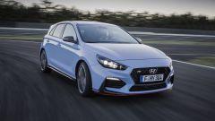 Le novità Hyundai raccontate da Andrea Crespi, Managing Director Hyundai Motor Company Italy - Immagine: 9
