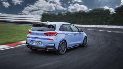 Le novità Hyundai raccontate da Andrea Crespi, Managing Director Hyundai Motor Company Italy - Immagine: 10