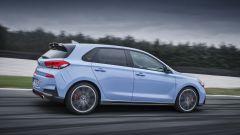 Le novità Hyundai raccontate da Andrea Crespi, Managing Director Hyundai Motor Company Italy - Immagine: 11