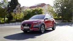 Le novità Hyundai raccontate da Andrea Crespi, Managing Director Hyundai Motor Company Italy - Immagine: 12