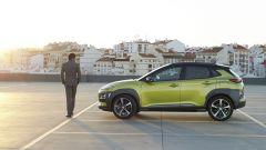 Le novità Hyundai raccontate da Andrea Crespi, Managing Director Hyundai Motor Company Italy - Immagine: 13