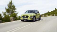 Le novità Hyundai raccontate da Andrea Crespi, Managing Director Hyundai Motor Company Italy - Immagine: 14