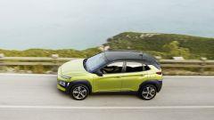 Le novità Hyundai raccontate da Andrea Crespi, Managing Director Hyundai Motor Company Italy - Immagine: 15