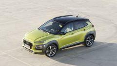 Le novità Hyundai raccontate da Andrea Crespi, Managing Director Hyundai Motor Company Italy - Immagine: 16