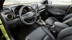 Le novità Hyundai raccontate da Andrea Crespi, Managing Director Hyundai Motor Company Italy - Immagine: 17