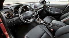 Le novità Hyundai raccontate da Andrea Crespi, Managing Director Hyundai Motor Company Italy - Immagine: 18