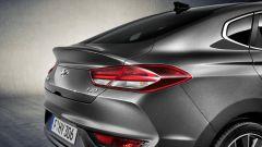 Le novità Hyundai raccontate da Andrea Crespi, Managing Director Hyundai Motor Company Italy - Immagine: 21