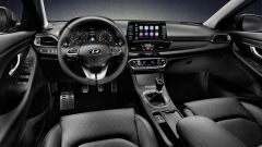 Le novità Hyundai raccontate da Andrea Crespi, Managing Director Hyundai Motor Company Italy - Immagine: 22