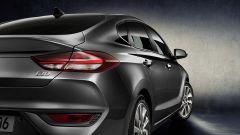 Le novità Hyundai raccontate da Andrea Crespi, Managing Director Hyundai Motor Company Italy - Immagine: 23