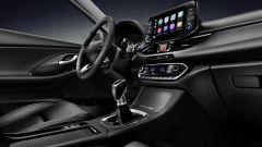 Le novità Hyundai raccontate da Andrea Crespi, Managing Director Hyundai Motor Company Italy - Immagine: 24