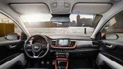 Le novità Kia raccontate da Giuseppe Mazzara, Marketing Communication e PR Director Kia Motors Italia - Immagine: 5