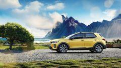 Le novità Kia raccontate da Giuseppe Mazzara, Marketing Communication e PR Director Kia Motors Italia - Immagine: 7