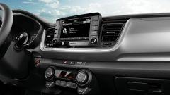 Le novità Kia raccontate da Giuseppe Mazzara, Marketing Communication e PR Director Kia Motors Italia - Immagine: 9