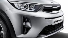 Le novità Kia raccontate da Giuseppe Mazzara, Marketing Communication e PR Director Kia Motors Italia - Immagine: 10