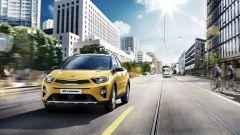 Le novità Kia raccontate da Giuseppe Mazzara, Marketing Communication e PR Director Kia Motors Italia - Immagine: 11