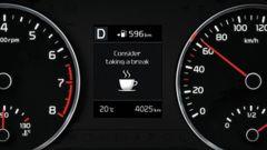 Le novità Kia raccontate da Giuseppe Mazzara, Marketing Communication e PR Director Kia Motors Italia - Immagine: 12