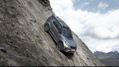 Le novità Land Rover raccontate da Daniele Maver, presidente e ad Land Rover Jaguar Italia - Immagine: 6