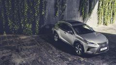 Le novità Lexus raccontate da Luigi Lucà, Sales Operations & Lexus Director - Immagine: 4