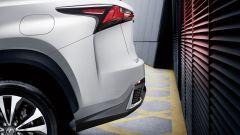 Le novità Lexus raccontate da Luigi Lucà, Sales Operations & Lexus Director - Immagine: 5