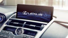 Le novità Lexus raccontate da Luigi Lucà, Sales Operations & Lexus Director - Immagine: 7